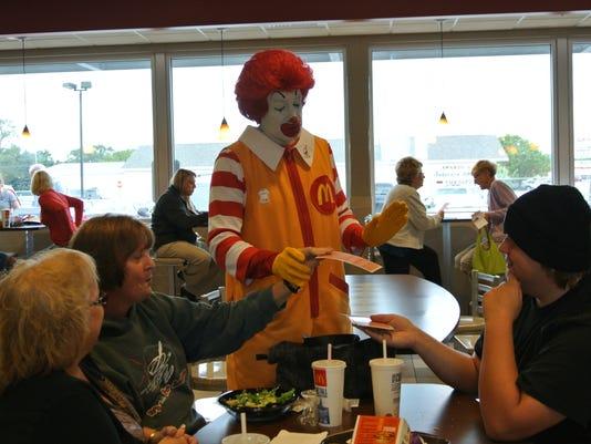 -WRTBrd_09-18-2012_Tribune_1_A001~~2012~09~17~IMG_McDonalds_A.jpg_1_1_TD2A76.jpg