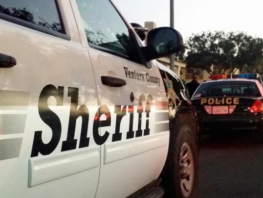 #stockphoto-countysheriff