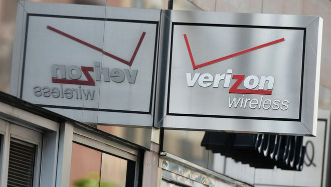 Verizon may soon increase its prices for new wireless customers, as well as for existing subscribers who want to opt into the new fee structure that increases how much data they can consume in a month.