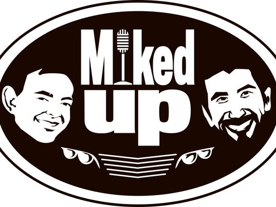 635878780431987404-miked-up-logo-black.jpg