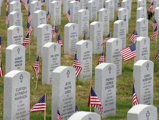 635490923482197259-cemetery