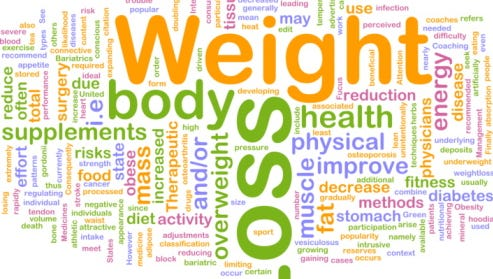 In some instances, diet plans do not work and surgical weight loss options may be considered.