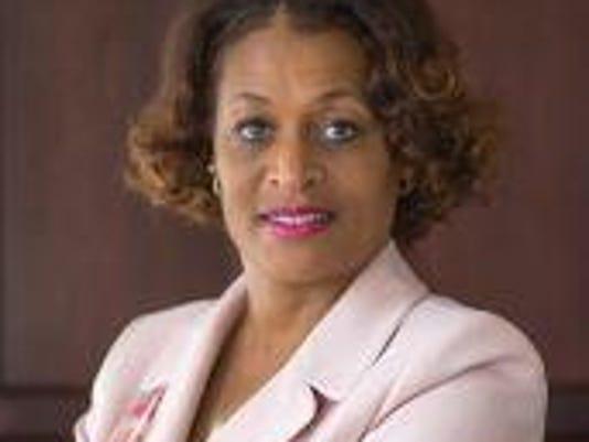 TCL JSU Dana-Brown