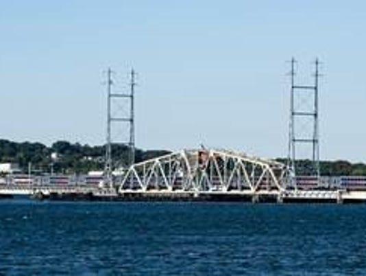 636440201784604372-Perth-Amboy-bridge.jpg