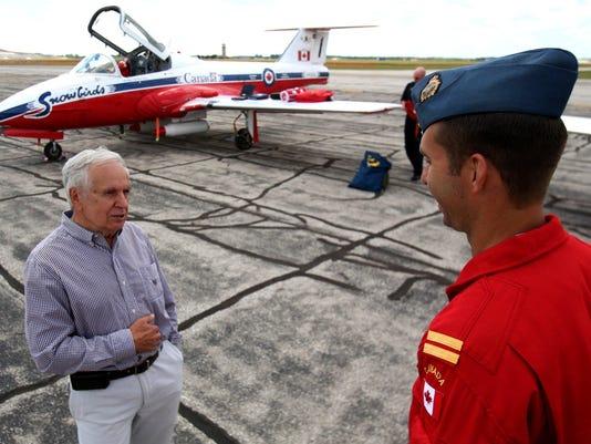 DFP Yankee air show (2)