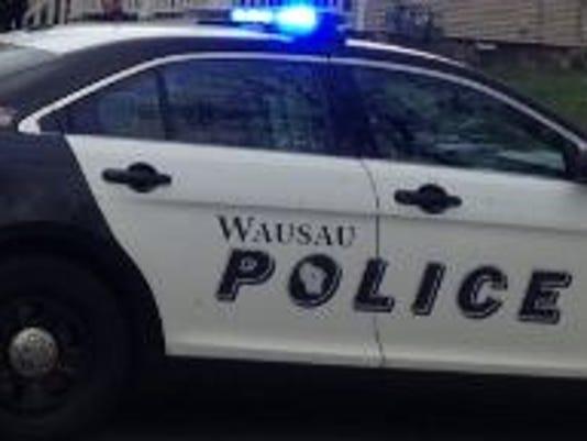 wausau police.JPG