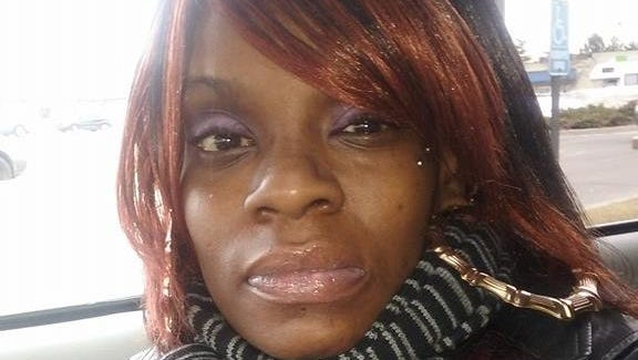 The family of Nakia Bedell reported her missing last month.