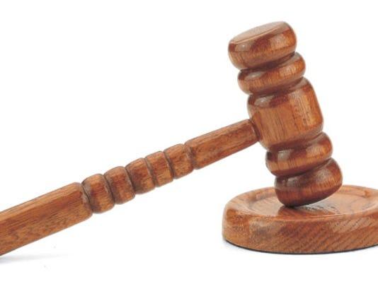 635944209277328642-magistrate-court.jpg