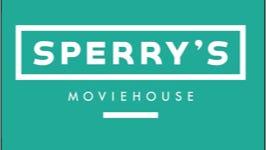 Sperry's