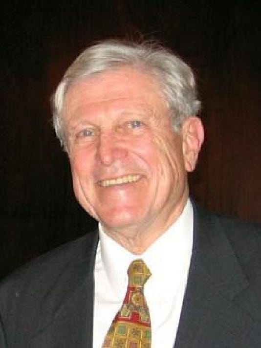 David-McCormick.JPG