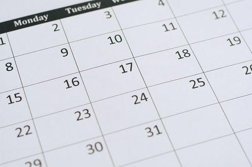 Door County coming events June 20 to Aug. 14  sc 1 st  Green Bay Press Gazette & Door County Advocate