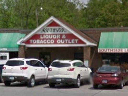 tobacco store.JPG