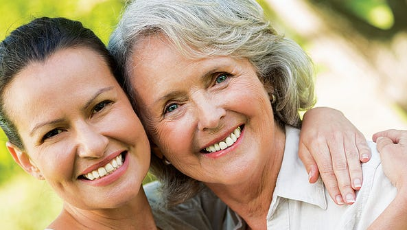 desert center single mature ladies A recent pew research center study examining marriage and divorce rates by state could help you in your the midwest is more like a desert for single women.