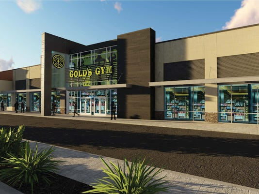 636322676809131166-Golds-Gym-Renderings-3b-Queensgate-Shopping-Center-York-PA-page-001.jpg