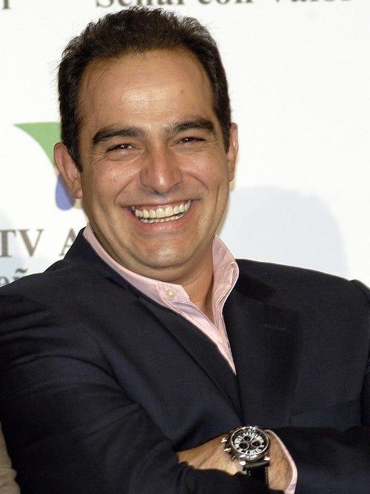 636208580189081982-Omar-Fierro-TV-Azteca.jpeg