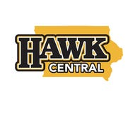 Hawkeye news at your finger tips with new Hawk Central mobile and tablet app