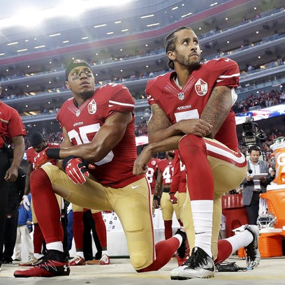 NFL owners have approved a new policy aimed at addressing
