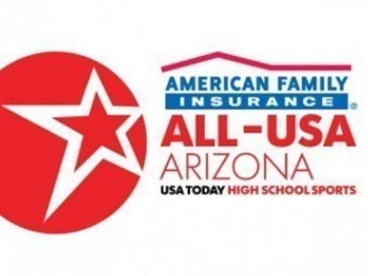 636468965696739387-american-family-insurance-logo.jpg