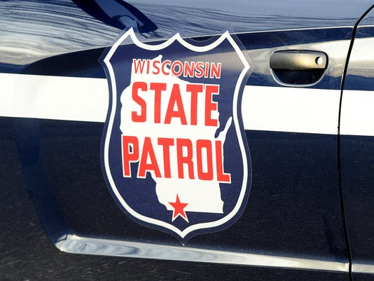 FON 032415 state patrol logo.jpg