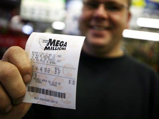 DFP unclaimed lotter.JPG