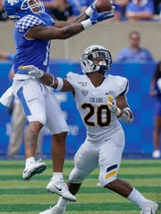 Toledo_Kentucky_Football_51323.jpg