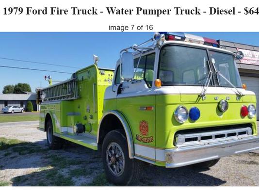 fire-truck-capture.PNG