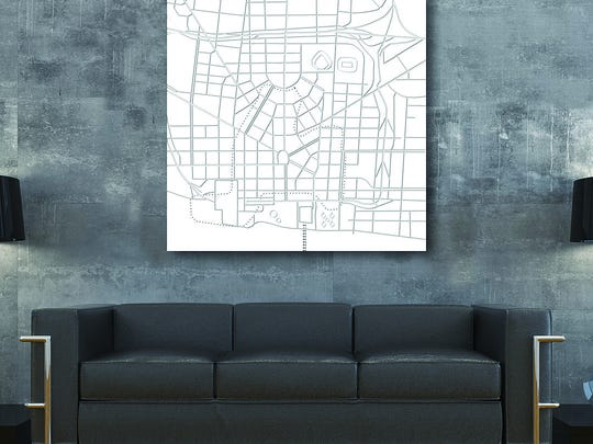 Detroit_map_CMYK_200dpi
