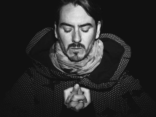 Music Review-Dhani Harrison