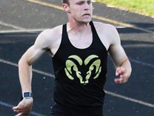 run520Brian Stump