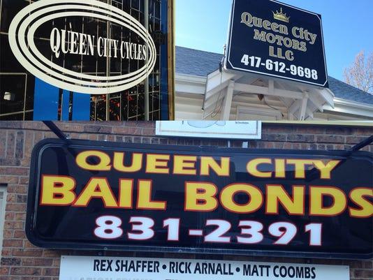 QueeenCity1.jpg