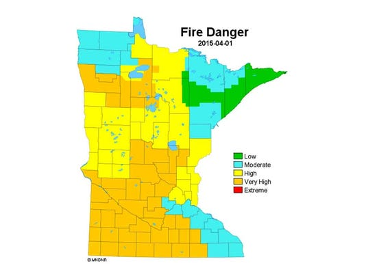 fire danger.jpg