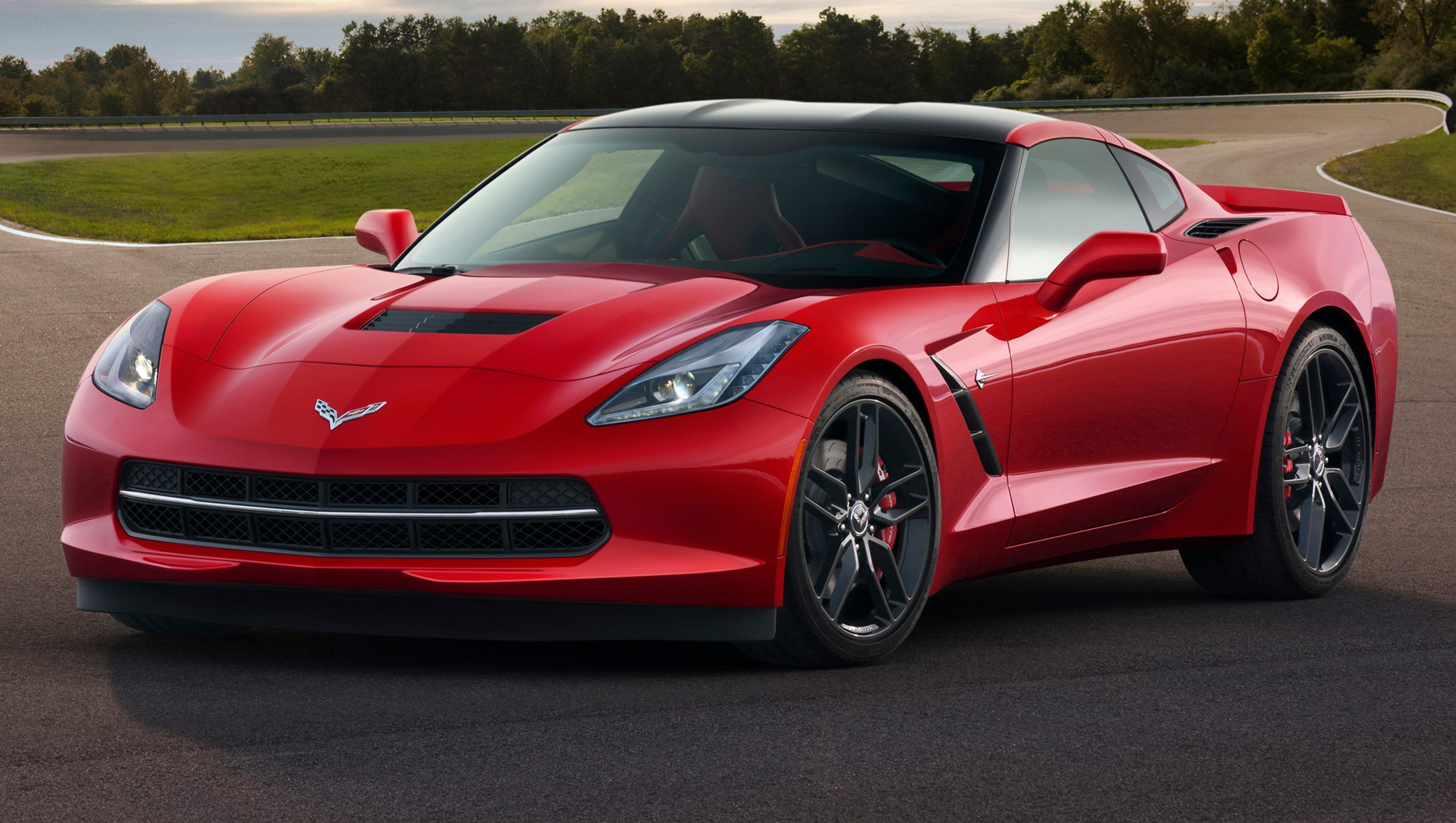 gm jacks up price of 2014 corvette by 2 000. Cars Review. Best American Auto & Cars Review