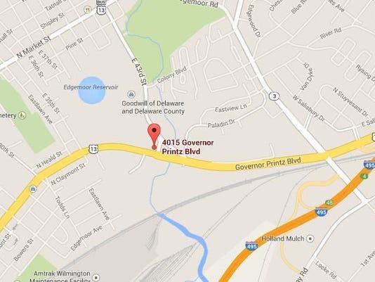4015 Governor Printz map.JPG