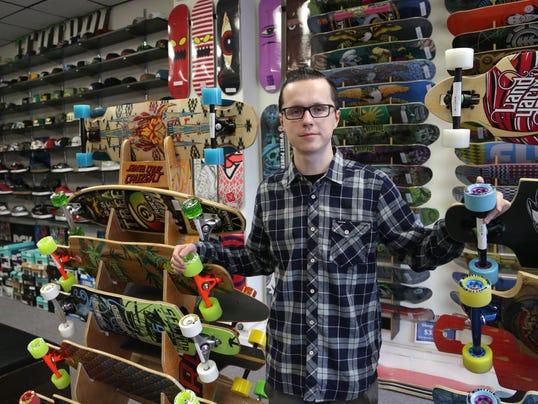 WDH Pride Board Shop 02.jpg