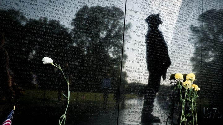 The Vietnam War: Why it was the conflict that no one wanted to talk about