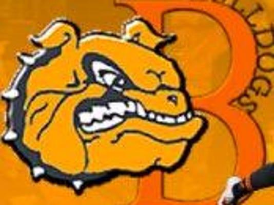 Brighton Bulldog.tiff