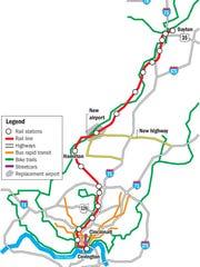 Transit Plan_Menninger.jpg