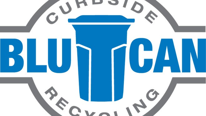 Washington City residents will have the option to opt-out of the BluCan program.