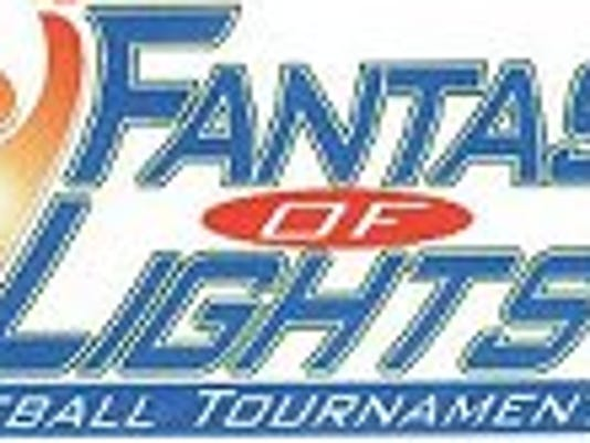 636153728242106791-FOL-logo.jpg