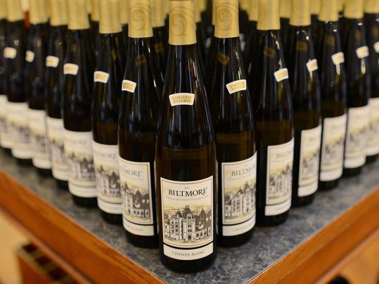 biltmore_wine_06.JPG