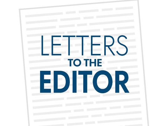636602592478216218-letters-to-editor.JPG