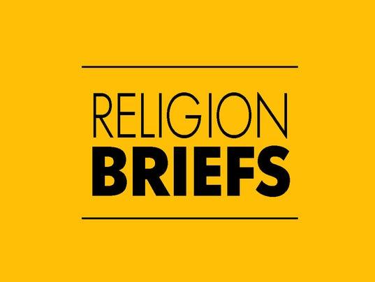 636603750965046668-religion-briefs.JPG
