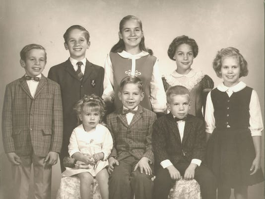 Arrotta family in 1967, three years after the murders.jpg