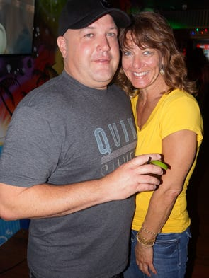 cocoa beach buddhist personals In cocoa beach, there are lots of opportunities for latinas to meet singles interested in dating hispanic women in florida can find a great romance with our site.