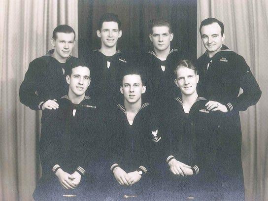 Bill Allen US Navy Group Shot.jpg