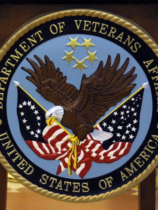 -20140820-cvt-bu-veterans117.JPG_20141201.jpg