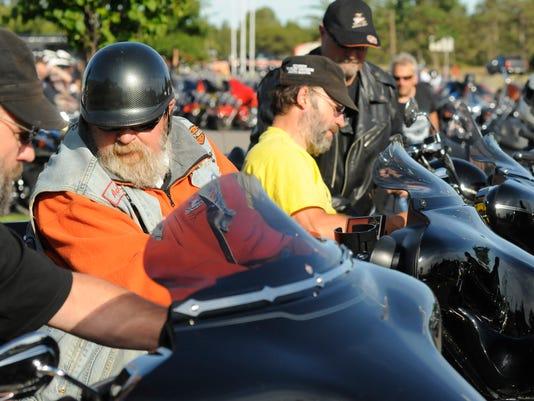 -Harley5.jpg_20080826.jpg