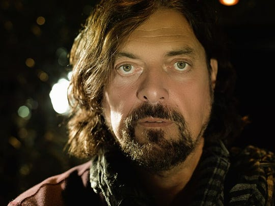 The Alan Parsons Project will play Thousand Oaks Civic Arts Plaza Friday.