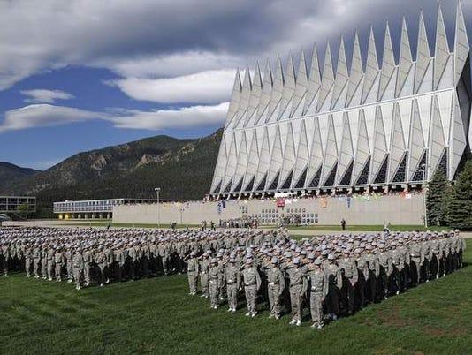 AF Academy