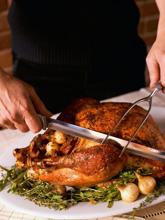 635899351430957252-turkey1.jpg